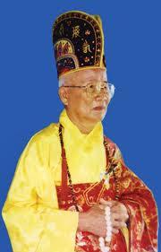 Phật Giáo Hà Nội