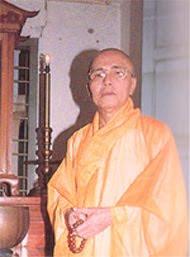 Báo Phật Việt