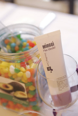 mioggi bb cream