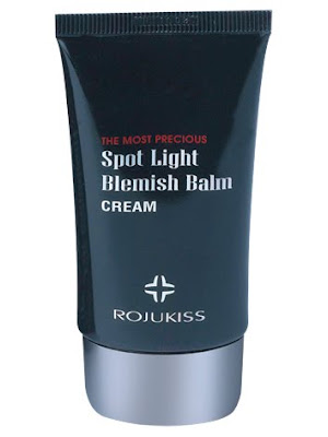 rojukiss bb cream