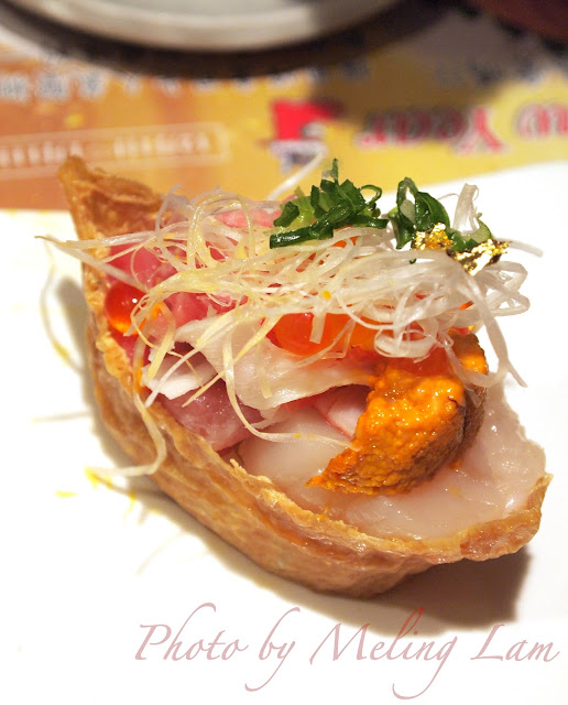 totoya 峰壽司 魚屋 日人食店 日本人 壽司 魚生 刺身