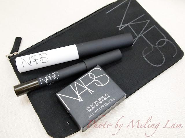 nars makeup eye base eye color