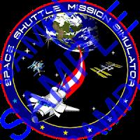 Space shuttle mission simulator download free. download eset nod32 antiviru