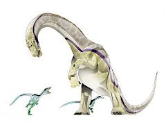 Aeolossauro