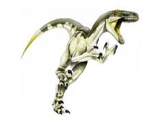 Dromaeossauro