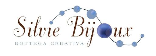 Silvie Bijoux - Laboratorio di bigiotteria artigianale e accessori - Varese