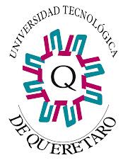 Universidad Tecnológica de Querétaro.