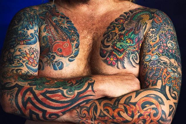 japanese dragon tattoo gallery. japanese tattoo gallery. Japanese Tattoo Designs; Japanese Tattoo Designs