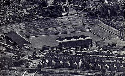valley1974.jpg