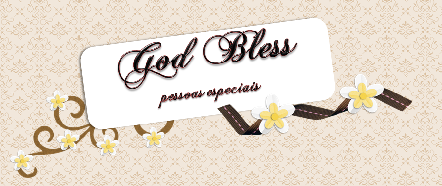 godbless-pessoasespeciais