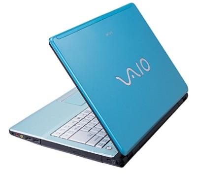 2560x1600 blue computers sony - photo #6