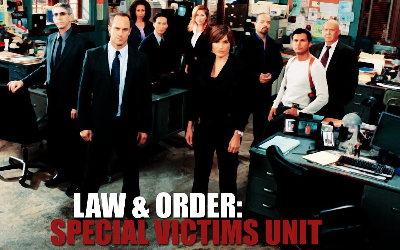 http://1.bp.blogspot.com/_LErNf2aZ3oM/TREe26chWHI/AAAAAAAAA5s/txRAWpfBrEU/s1600/Law+e+Order%253BSUV.jpg