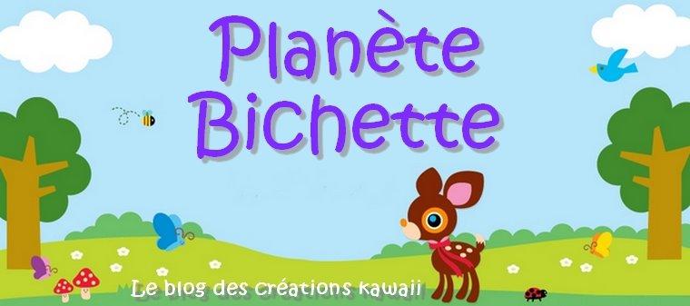 Planète Bichette