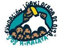 FUNDACION SOS HIMALAYA