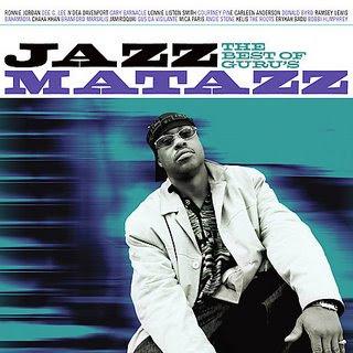 Jazz Nu Jazz, No Jazz - Página 2 GURU%2B-%2BTHE%2BBEST%2BOF%2BGURU%2527S%2BJAZZMATAZZ%2B2008%2B%2528FRONT%2529