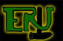 E.R.U