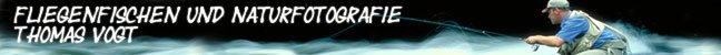 vogt-flyfishing.com