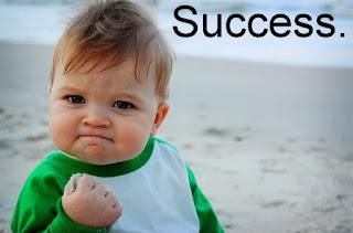http://1.bp.blogspot.com/_LFBFGdx66hQ/TN7JefKLOCI/AAAAAAAAAS4/PeeLIhokA2g/s1600/bayi-sukses.jpg