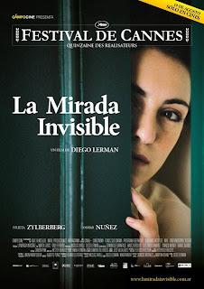 La mirada invisible (2010) online y gratis
