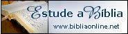 Informação Bíblica de Confiança