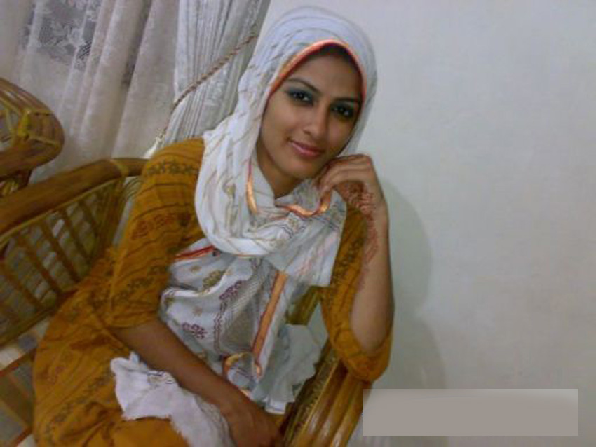 arabic dating