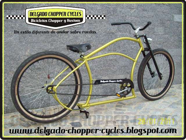 Kustom Kompact - DCC 2011