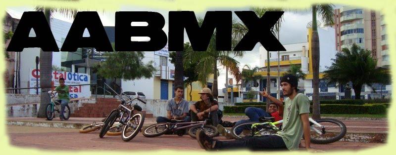 AABMX