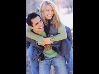 http://1.bp.blogspot.com/_LG32si9yoRU/S8E7rY_wJ-I/AAAAAAAACTU/7tK2fis1ibE/s320/lifestyle2.jpg