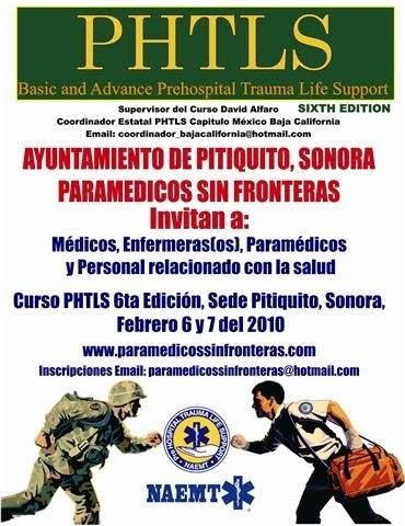 Curso HC Emergencias Pre-hospitalar - slideshare.net