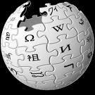 Wikipédia - Clique e Pesquise