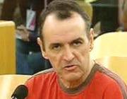 ya podrás seguir riéndote en la calle gracias a Zapatero, asesino
