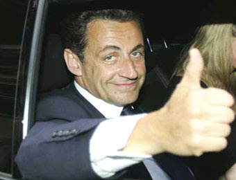 Enhorabuena Francia. Fuente: elpais.es
