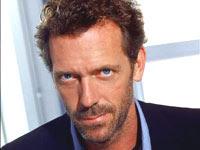 Hugh Laurie, nuevo fichaje de Mariano