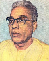 Balasaheb Deoras