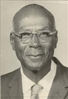 Black Tennis Pro's Dr. Robert Johnson 2009 International Tennis Hall of Fame Inductee