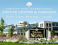 TAHITIAN NONI INTERNATIONAL TNI NONI JUICE TAHITIAN JUICE APASATI POZA SA PUTETI VIZIONA FILMUL