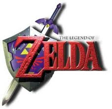 Consonant Opposition: The Leged of Zelda