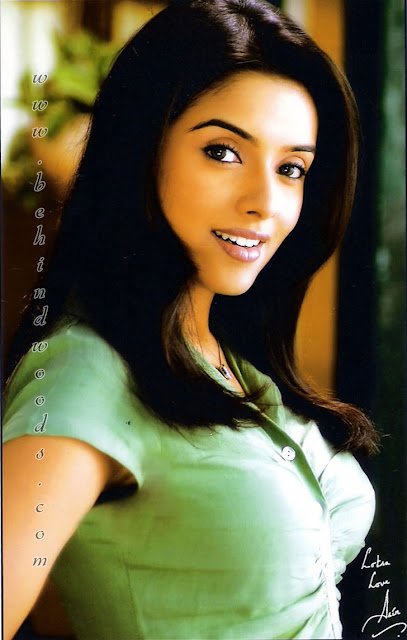 Bollywood Actress Asin Thottumkal | latest hot sexy photo-youtube video