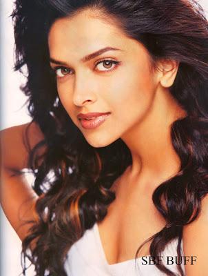 Deepika Padukone filmfare magazine photoshoot1