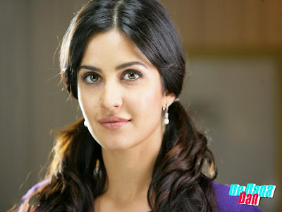 Wallpapers Of Katrina. katrina kaif hot wallpaper.