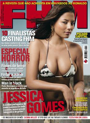 Jessica Gomes 56