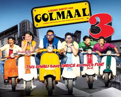 Golmaal 3 Movie Wallpapers3