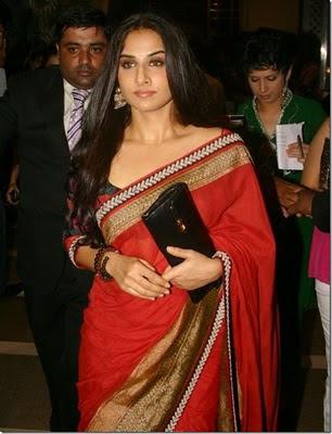 http://1.bp.blogspot.com/_LGuWo2KF6Lg/TPNIls15FjI/AAAAAAAAKjU/gaX9XA9ss64/s400/Vidya-balan-Red-Saree-Delhi-Couture-Week-2010_thumb%255B7%255D.jpg