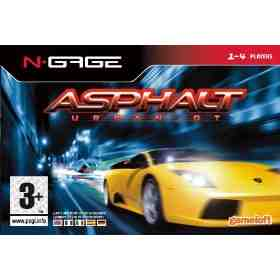 Asphalt: Urban GT 2 Cheats, Codes, and Secrets for Mobile ...