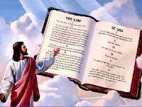 http://1.bp.blogspot.com/_LGxiTE2GJPw/TQlqf1SEl5I/AAAAAAAAAZQ/o6ORl3jFiJw/s200/Teme+a+Deus.jpg