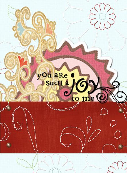 [Card-]