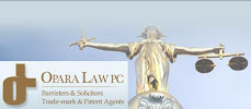 Ontario Attorneys