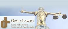 Ontario Attorneys