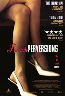 فلم جامد اوى Female Perversions RMVB - DVDrip للكبار فقط + 30 ع الميديا فير 503320%7EFemale-Perversions-Posters