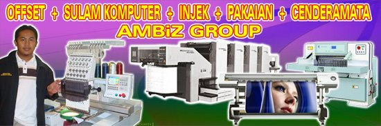 AMBiZ GROUP
